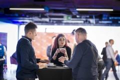 Konferencja Blockchain i Finanse 2020