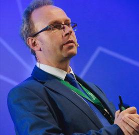 Krzysztof Piech