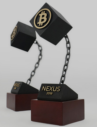 Nexusy 2019