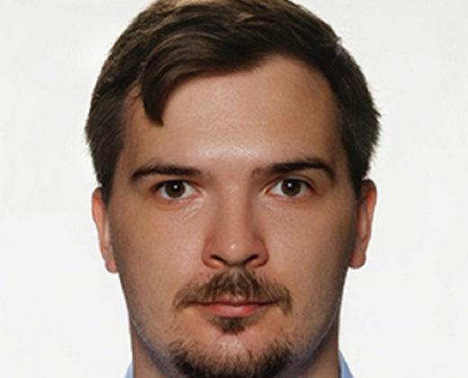Paweł Bilnicki