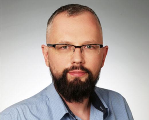 Przemysław Słomski