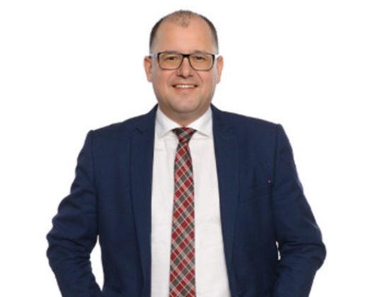 Kajetan Komar-Komorowski