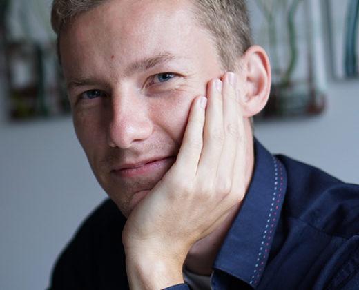 Krzysztof Wojczal