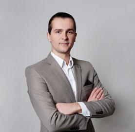 Dawid Augustyn