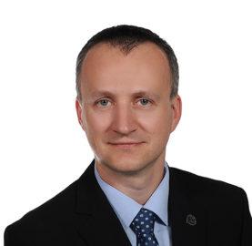 Leszek Koprowicz