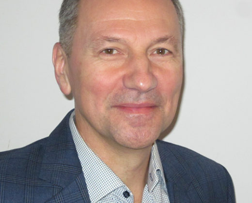 Roman Zaborowski