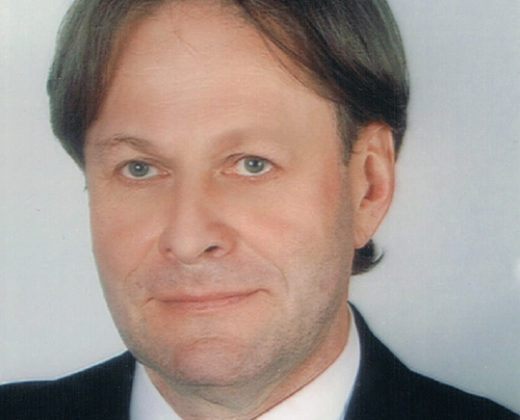 Andrzej Laskowski