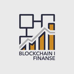 Blockchain I Finanse