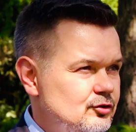 Tomasz Deptuch